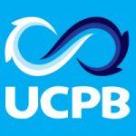Филиппины выставят на продажу 70%-ую госдолю в банке United Coconut Planters Bank