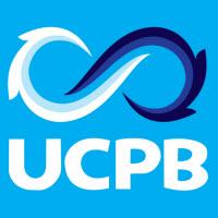UCPB logo