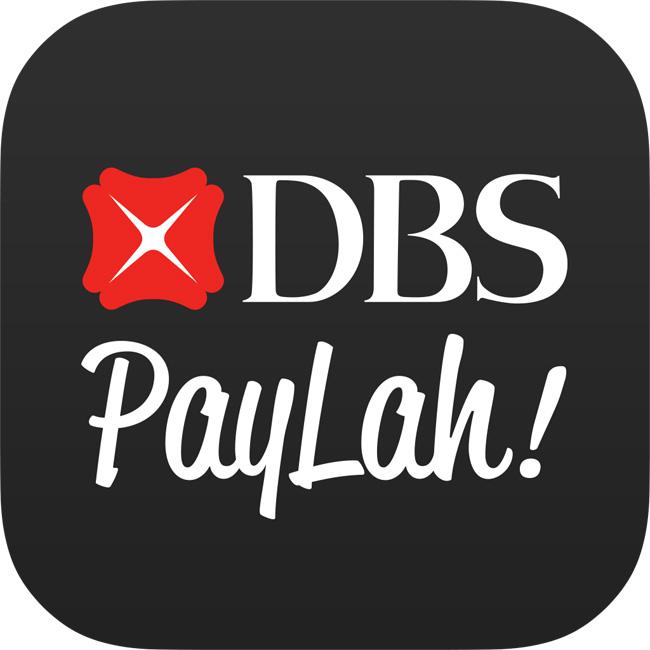 DBS_PayLah!
