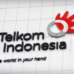 Telkom Indonesia покупает телекоммуникационную компанию на острове Гуам