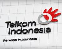 Telekomunikasi_Indonesia