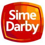 Sime Darby построит технопарк на месте пальмовых плантаций