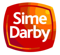 технопарк от Sime Darby будет суперсовременный