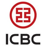 ICBC расширяет бизнес в Германии