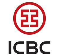 ICBC в Германии неплохо себя чувствует