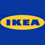 IKEA пришла в Индию