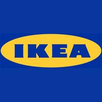 IKEA comes to India