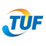 логотип Thai Union Frozen Products