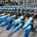 Спасибо слабому ринггиту: прибыль Top Glove оказалась рекордной