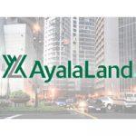 Ayala Land выходит за пределы Филиппин