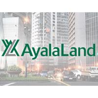 Ayala Land - крупнейшая строительная компания Филиппин, которая начинает экспансию в другие страны Юго-Восточной Азии