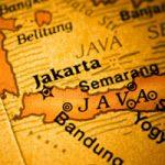 Индонезия предложила новые стимулы для иностранных инвесторов