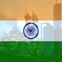 Экспансия тайского производителя ПЭТФ в Индию началось с покупки Micro Polypet, совместного предприятия двух индийских химических корпораций