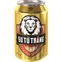 Тайский производитель пива Сингха покупает долю во вьетнамском конкуренте Masan Brewery, открывая тем самым для себя перспективный вьетнамский рынок