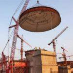 Ratchaburi Electricity вложится в китайский атом