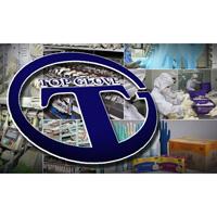Top Glove идет на Сингапурскую биржу с целью разместить свои акции там