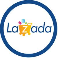 Lazada теперь перешла под контроль китайского интернет-гиганта Alibaba