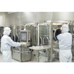 Samsung BioLogics планирует выход на IPO в конце года