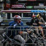 Япония профинансирует строительство новой ветки метро в Маниле