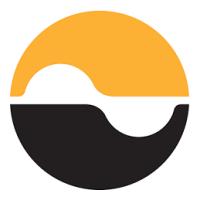 Логотип Тайской фондовой биржи SET