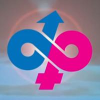 Thai Nippon Rubber Industry logo - крупнейший тайский производитель презервативов и лубрикантов и один из крупнейших в мире