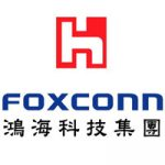 Foxconn построит завод в США за $7 млрд.