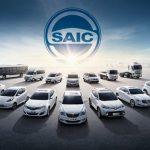 SAIC Motor откроет первый китайский автомобильный завод в Индии