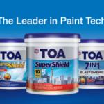 Крупнейший тайский производитель красок проведет IPO