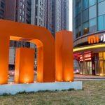 Детали грядущего IPO Xiaomi в Гонконге