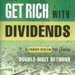 Как разбогатеть с помощью дивидендов