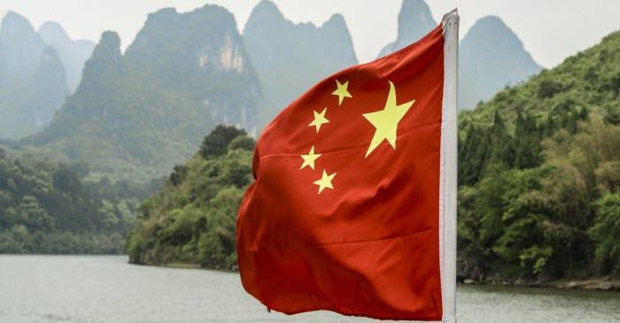 ВВП Китая за 2019 году показал самые медленные темпы роста за три десятилетия