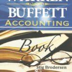 Анализ финансовой отчетности по методу Уоррена Баффета