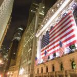 NYSE может покинуть Нью-Йорк из-за новых налогов