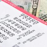 Инвестиции в лотерею: успешные кейсы
